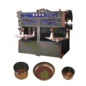 High Frequency Induction Heating Machine Series