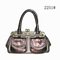 lady fashion handbag