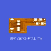 Flexible PCB/printed circuits boards/PCB laminated/PCB supplier/manufacturing