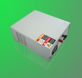 500W wind/solar hybrid controller with inverter