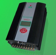 Street light controller - Hefei win power