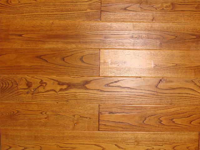 Teak wood floor for Flooring products