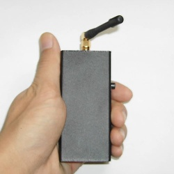 portable gps jammer, pocket gps jammer