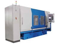 deep hole drilling machines
