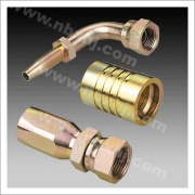 Hydraulic Fittings 、 Hydraulic Hose Fittings (Ferrules) 、Hydraulic Adapters - 00TF0、70011、1H、87343