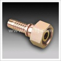 Hydraulic Fittings 、 Hydraulic Hose Fittings (Ferrules) 、Hydraulic Adapters - 20241-T、67011、1BG、9M