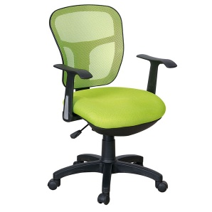 Office Chair/Staff Chair/Task Chair/Clerk Chair/Manager Chair - SHHT-137