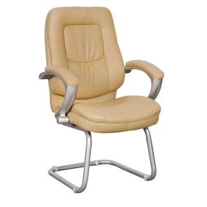 Office Chair/Conference Chair - SHML-316-1