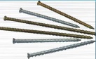 Concrete Screws - charles002