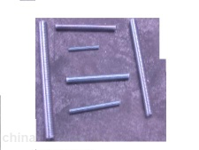 DIN&ANSI THREAD ROD WITH CARBON OR STAINLESS STEEL MATERIAL FROM4.8-8.8 CLASS  - DIN&ANSI THREAD ROD