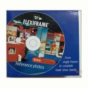CD-ROM,DVD,VCD audio,video replication and printing - imeechina