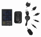 solar charger,solar light,solar lamp,soccer,candle,stainless steel