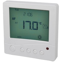 TR3100 room thermostat