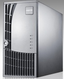 Inspur tower server - NP 3020
