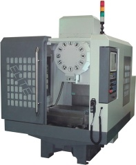 ETC(CNC Tapping Center) 510T