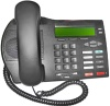 IP phone sip phone voip product  ATA gateway voip phone