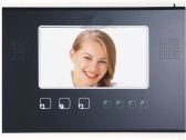 Wireless IP Video Door Phone  - SV-V528F61