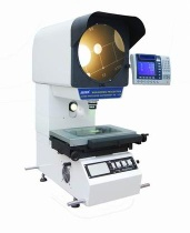 Vertical Profile Projector Pomeas JT-3000A