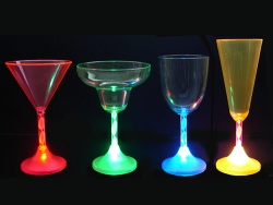 LED Cup - 12356