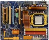 AMD 790 chipset motherboard - HA04-EXTREME