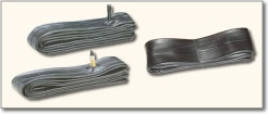 Bicycle Inner Tube - JHT-001