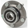 wheel hub bearing, auto wheel hub, hub units, wheel hub assembly - 512029