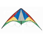 Scream Series Stunt Kite  - 23201