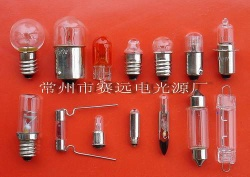 neon lamps,ultraviolet lamps,miniature lamps,indicator lamps,halogen lamps,Xenon Lamp,medical lamps and lamp holders