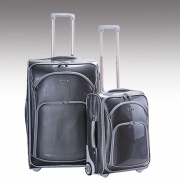 Trolley Case - 80711-01