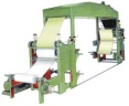 Label Stock Coating Machine - Lamination