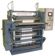 Tapless, Adding, ATM, POS Roll making Machine