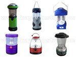 Rechargeable LED solar Camping lantern outdoor camping light For Fishing Camping - camping lantern
