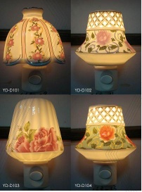 Sell night lights,Night lamps,Wall lamps,Novelty lamp
