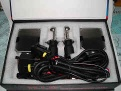 HID lamp kit - HID XENON KITS-B
