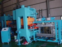 Turnkey Machinery for Heat Exchanger, Coil, Copper Tube Bender, Expanders, U Benders, Copper Brazing Ring making, O Ring