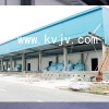 cold storage of poultry -18℃ - KK02