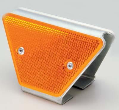 mirabella30 watt r39 reflector