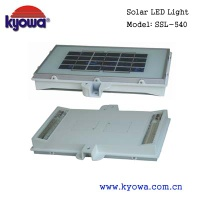 Solar Sign Light LED Lights