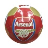 Soccer Ball-Arsenal(Football)