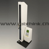 Gas Permeation Analyzer - Labthink