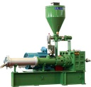 PRE Series Planetary Roll Extruder - Plastic Machine