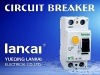 LKL3 Residual Current Circuit Breaker/RCCB/RCD