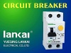 LD9 New Leakage Circuit Breaker/RCBO/RCD