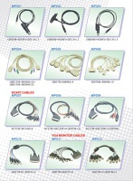 cables,wires,connectors,plugs,sockets - 7004