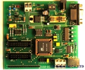 PCB Assembly kit, PCB Board Design, PCB Manufacture, PCB Customiz, PCB fabrication - PA01