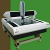 MAXPLUS CNC MEASURING MACHINE