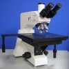 LX-3000 Metallurgical  microscope - 002