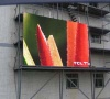 Outdoor Fullcolor Video Advertisement Screen - HH-O16-3C