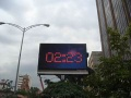 P16 Outdoor LED Displays Screens,RGB LED Video wall