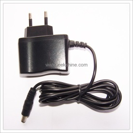 power supply adpater - power supply adapter